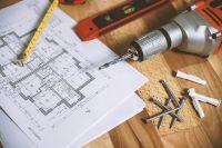 מה זו בנייה קלה?